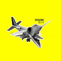 Purchase Dousk - D.I.Y.-CD