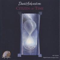 Purchase David Arkenstone - Citizen Of Time