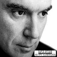 Purchase David Byrne - Grown Backwards