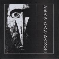 Purchase Dead Can Dance - Dead Can Dance