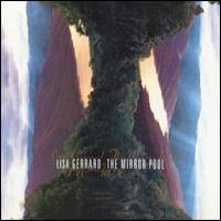 Purchase Lisa Gerrard - The Mirror Pool