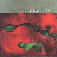 Purchase VA - Duality