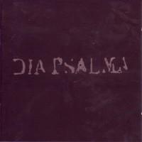 Purchase Dia Psalma - Psamlade Psalmer CD2