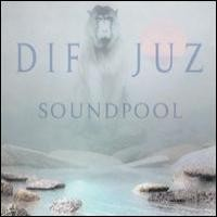 Purchase Dif Juz - Soundpool