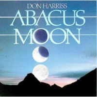 Purchase Don Harriss - Abacus Moon