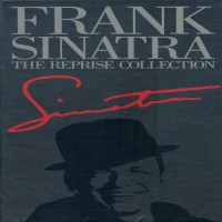 Purchase Frank Sinatra - The Reprise Collection CD3