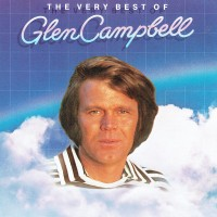 Purchase Glen Campbell - Very Best Of Glen Campbell