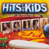 Purchase VA - Hits For Kids 11