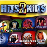 Purchase VA - Hits For Kids 2