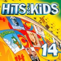Purchase VA - Hits For Kids 14