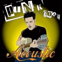 Purchase VA - Punk Goes Acoustic