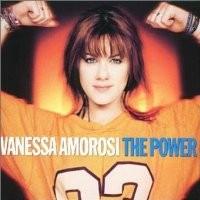 Purchase Vanessa Amorosi - The Power