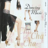 Purchase VA - Dancing Music Cha Cha Cha