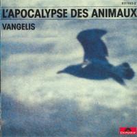 Purchase Vangelis - L'Apocalypse des animaux