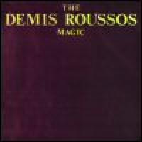Purchase Vangelis & Demis Roussos - Magic