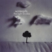 Purchase Winterpills - The Light Divides