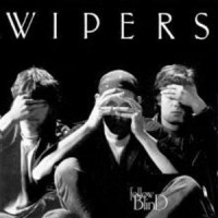 Purchase Wipers - Follow Blind