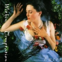 Purchase Within Temptation - enter