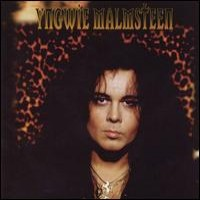 Purchase Yngwie Malmsteen - Facing The Animal