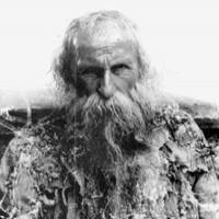 Purchase Zygmunt Konieczny - Jañcio Wodnik