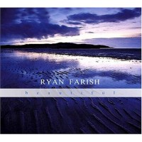 Purchase Ryan Farish - Beautiful