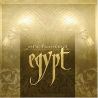 Purchase Phil Thornton & Hossam Ramzy - Enchanted Egypt