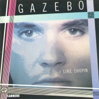 Purchase Gazebo - I Like Chopin (MCD)