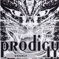 Purchase The Prodigy - Charly (CDS)
