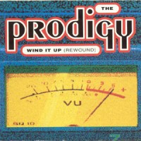 Purchase The Prodigy - Wind It Up (Rewound) (CDS)