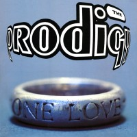 Purchase The Prodigy - One Love (CDS)