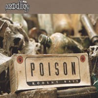 Purchase The Prodigy - Poison