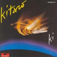 Purchase Kitaro - Ki