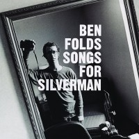 Purchase Ben Folds - Songs For Silverman