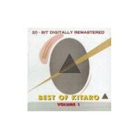 Purchase Kitaro - Best Of Kitaro