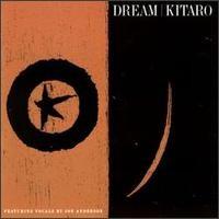 Purchase Kitaro - Dream