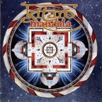 Purchase Kitaro - Mandala