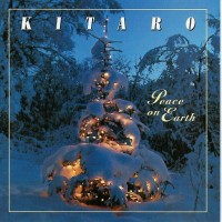 Purchase Kitaro - Peace On Earth