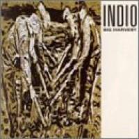 Purchase Indio - Indio