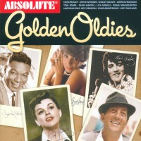 Purchase VA - Absolute Golden Oldies CD 2