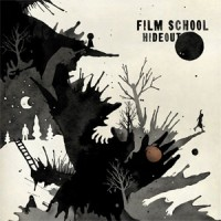 Purchase Film School - Hideout