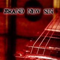 Purchase Brand New Sin - Brand New Sin