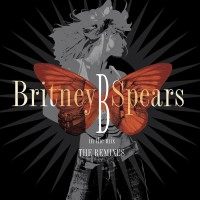 Purchase Britney Spears - B In The Mix: The Remixes