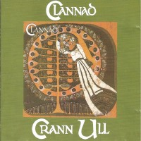 Purchase Clannad - Crann Ull (Vinyl)
