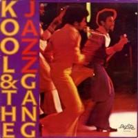 Purchase Kool & The Gang - Kool Jazz