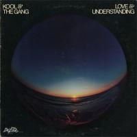 Purchase Kool & The Gang - Love & Understanding (Vinyl)