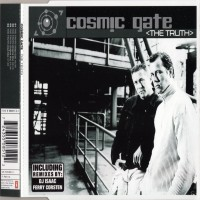 Purchase Cosmic Gate - The Truth