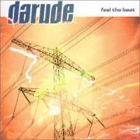 Purchase Darude - Feel The Beat (MCD)