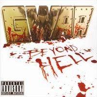 Purchase GWAR - Beyond Hell