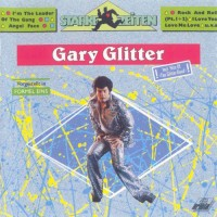 Purchase Gary Glitter - Starke Zeiten