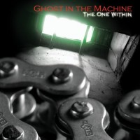 Purchase Ghost In The Machine - The One Within